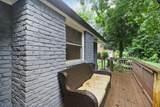 2606 Rangewood Drive - Photo 47