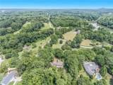 110 Cherokee Hill - Photo 53