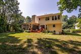 1054 Spalding Club Court - Photo 41