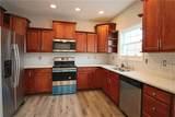 6365 Olmadison Place - Photo 10