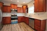 6365 Olmadison Place - Photo 11