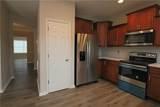 6365 Olmadison Place - Photo 12