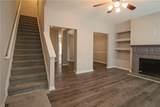 6365 Olmadison Place - Photo 14