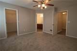 6365 Olmadison Place - Photo 16