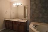 6365 Olmadison Place - Photo 17