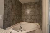 6365 Olmadison Place - Photo 18