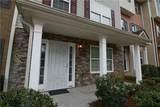 6365 Olmadison Place - Photo 2