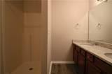6365 Olmadison Place - Photo 20