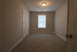 6365 Olmadison Place - Photo 21