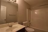 6365 Olmadison Place - Photo 22