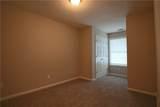 6365 Olmadison Place - Photo 23