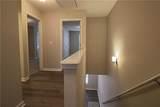 6365 Olmadison Place - Photo 24