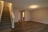 6365 Olmadison Place - Photo 3