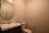6365 Olmadison Place - Photo 5