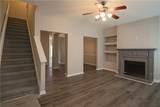 6365 Olmadison Place - Photo 7