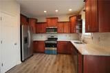 6365 Olmadison Place - Photo 9