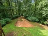 1466 Riveredge Court - Photo 32