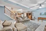6350 Fouts Mill Road - Photo 32