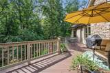 6350 Fouts Mill Road - Photo 43