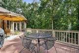 6350 Fouts Mill Road - Photo 44