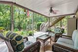 6350 Fouts Mill Road - Photo 45