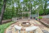 6350 Fouts Mill Road - Photo 47