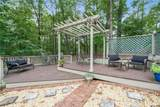 6350 Fouts Mill Road - Photo 48