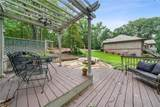 6350 Fouts Mill Road - Photo 49