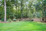 6350 Fouts Mill Road - Photo 50