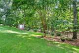 6350 Fouts Mill Road - Photo 52