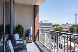 1820 Peachtree Street - Photo 20