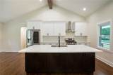3076 Mccully Drive - Photo 11