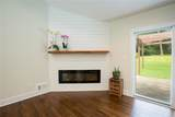 3076 Mccully Drive - Photo 14