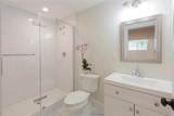 3076 Mccully Drive - Photo 29