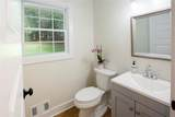 3076 Mccully Drive - Photo 32