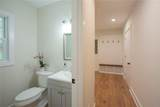 3076 Mccully Drive - Photo 33