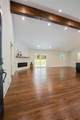 3076 Mccully Drive - Photo 7