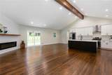 3076 Mccully Drive - Photo 8