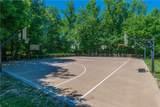6117 Vickery Creek Road - Photo 46