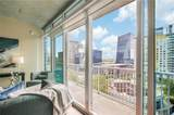 950 Peachtree Street - Photo 28