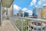 950 Peachtree Street - Photo 35