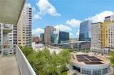 950 Peachtree Street - Photo 38