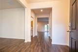 3920 Lilly Brook Drive - Photo 14