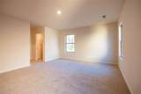 3920 Lilly Brook Drive - Photo 22