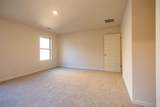 3920 Lilly Brook Drive - Photo 24