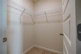 3920 Lilly Brook Drive - Photo 28