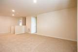 3920 Lilly Brook Drive - Photo 41