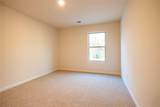 3920 Lilly Brook Drive - Photo 44