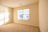 3920 Lilly Brook Drive - Photo 49
