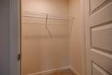 3920 Lilly Brook Drive - Photo 52